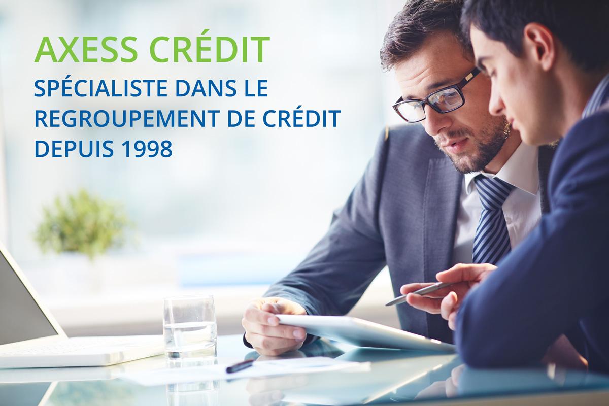 regroupement-credit-nice